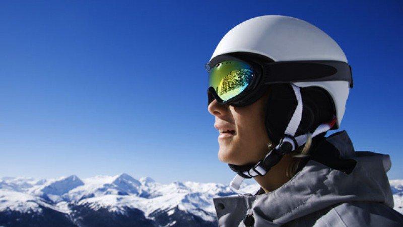 lunettes de ski pas cher lunettes de. Black Bedroom Furniture Sets. Home Design Ideas