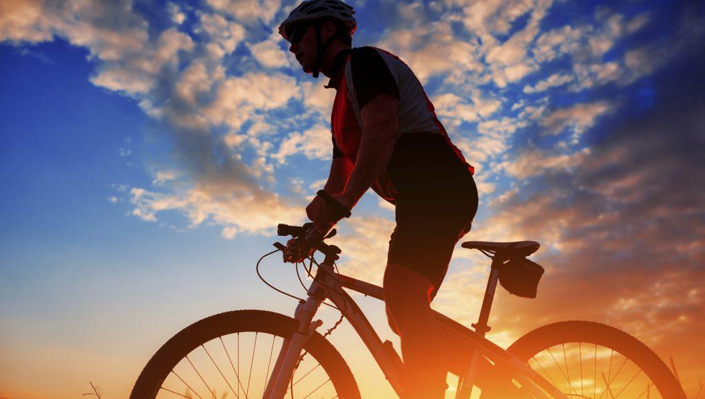 Lunettes de Soleil Sport pour Homme - Économisez 50%