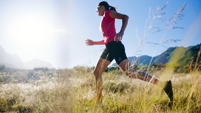 Lunettes de Soleil Sport pour Femme - Économisez 50%